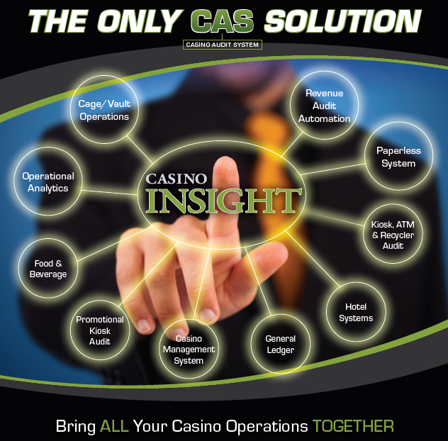 Are casinos private business operations free holdem online poker room texas yourbestonlinecasino.com